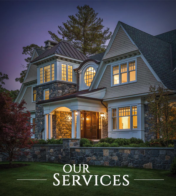 lien enterprises custom builders renovations quality. Black Bedroom Furniture Sets. Home Design Ideas